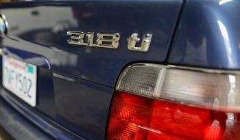 BMW_CL-1379